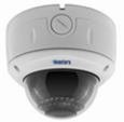 Picture of 960H/700 TVL Vandal-Resistant 30M IR Dome Analog Camera