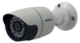 Picture of CAM-A960-700B-F Series