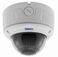 Picture of 960H/700 TVL Vandal-Resistant 30M IR Dome Analog Camera