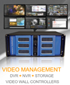 Picture for category VIDEO MANAGEMENT