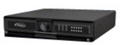 Picture for category Network Video Recorders (NVR)