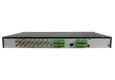 Picture of 16 Channel Analog to IP Camera Encoder