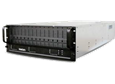 Picture of Enterprise Storage Server 4U Rackmount Chassis