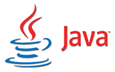 Picture of JAVA