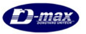 Picture for manufacturer D-Max