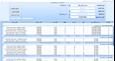 مخازن,حسابات, مبيعات,برامج مخازن وحسابات ومبيعات,برنامج حسابات محلات الأقمشة, برنامج حسابات معارض الرخام, برنامج حسابات معارض الرخام, البرنامج المحاسبي لإدارة محلات العطارة, برنامج حسابات محل كمبيوتر, برنامج حسابات لإدارة المكتبات, برنامج حسابات مصانع البلاستيك, برنامج حسابات محلات المفروشات, برنامج صيدليات, برنامج شئون العاملين, برنامج حسابات معارض السيراميك, برنامج حسابات متكامل عملاء موردين مخازن حسابات مالية مندوبين مناطق توزيع باركود اون لاين ربط الفروع, برنامج محاسبة مجاني، برنامج محاسبة، برنامج مجاني، شجرة الحسابات، برنامج شامل، برنامج حسابات، برنامج محاسبة متكامل، برنامج محاسبي, برنامج محاسبة,برنامج حسابات,برامج محاسبة,برنامج محاسبة مجاني,افضل برنامج محاسبة,برنامج بيع وشراء,برنامج مخازن,برامج حسابات,تحميل برنامج محاسبة,برنامج فواتير,برنامج شؤون الموظفين,نظام محاسبة,برامج محاسبية,برامج حسابات,محاسبة مالية,نظام محاسبي,المحاسبة التجارية,المحاسبه الماليه,أفضل نظام محاسبي, برنامج سوبر ماركت,برنامج كاشير,كاشير ماركت,كاشير محل ملابس,برنامج للصيدليات,برنامج لمحلات لاملابس,برنامج للمحلات التجارية,سيستم ميني ما